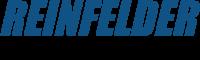 Reinfelder Transporte | Ihr Transportunternehmen in Dettelbach Logo